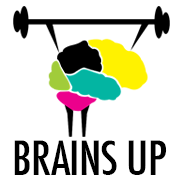 Brains Up