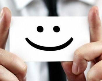 Talleres de Inteligencia Emocional y recodificación emocional