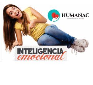 La Inteligencia emocional @  Humanac Queretaro | Santiago de Querétaro | Querétaro | México