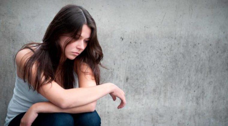 ¿Cómo saber si tengo una pérdida emocional o un duelo?