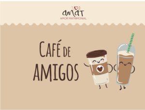 cafe de amigos 1