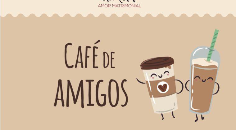 Café de Amigos